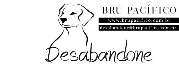 Pet Care - Bazar de Natal Desabandone 03
