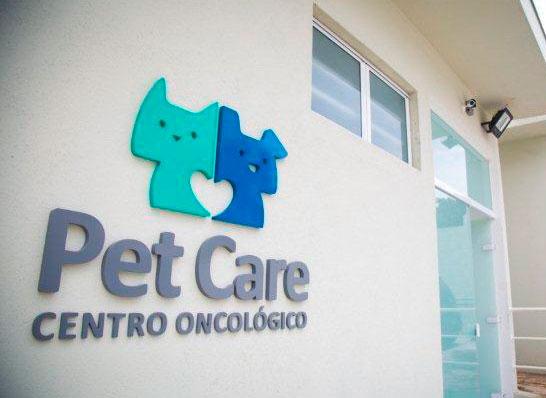 centro-oncologico-pet-care