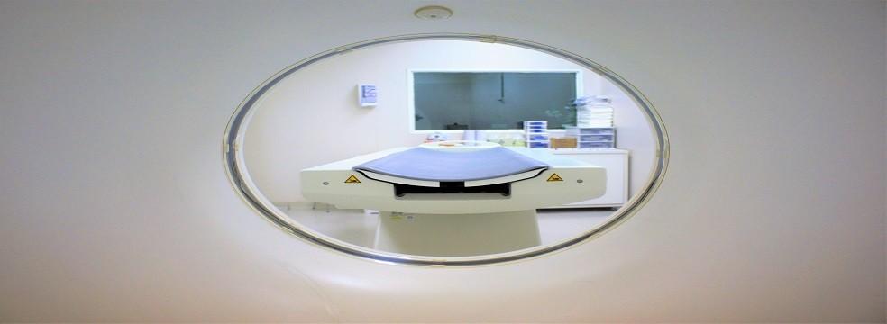 tomo 3 - Tomografia