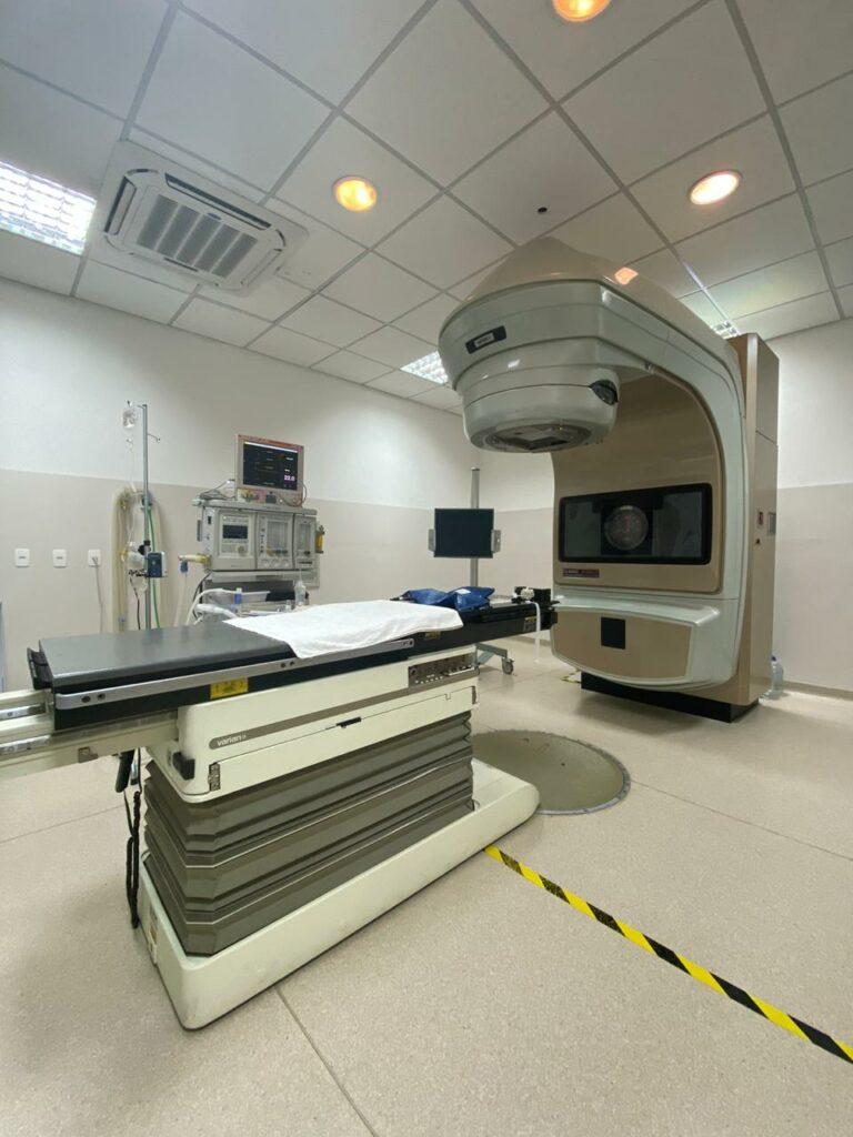 whatsapp image 2020 01 17 at 10 19 01 768x1024 - Radioterapia