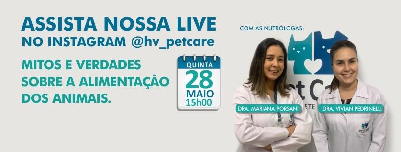 capa_face_live_nutrologas