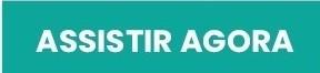 bota0 - Assista a Palestra Vet We Care Doenças do Trato Urinário. É gratis!