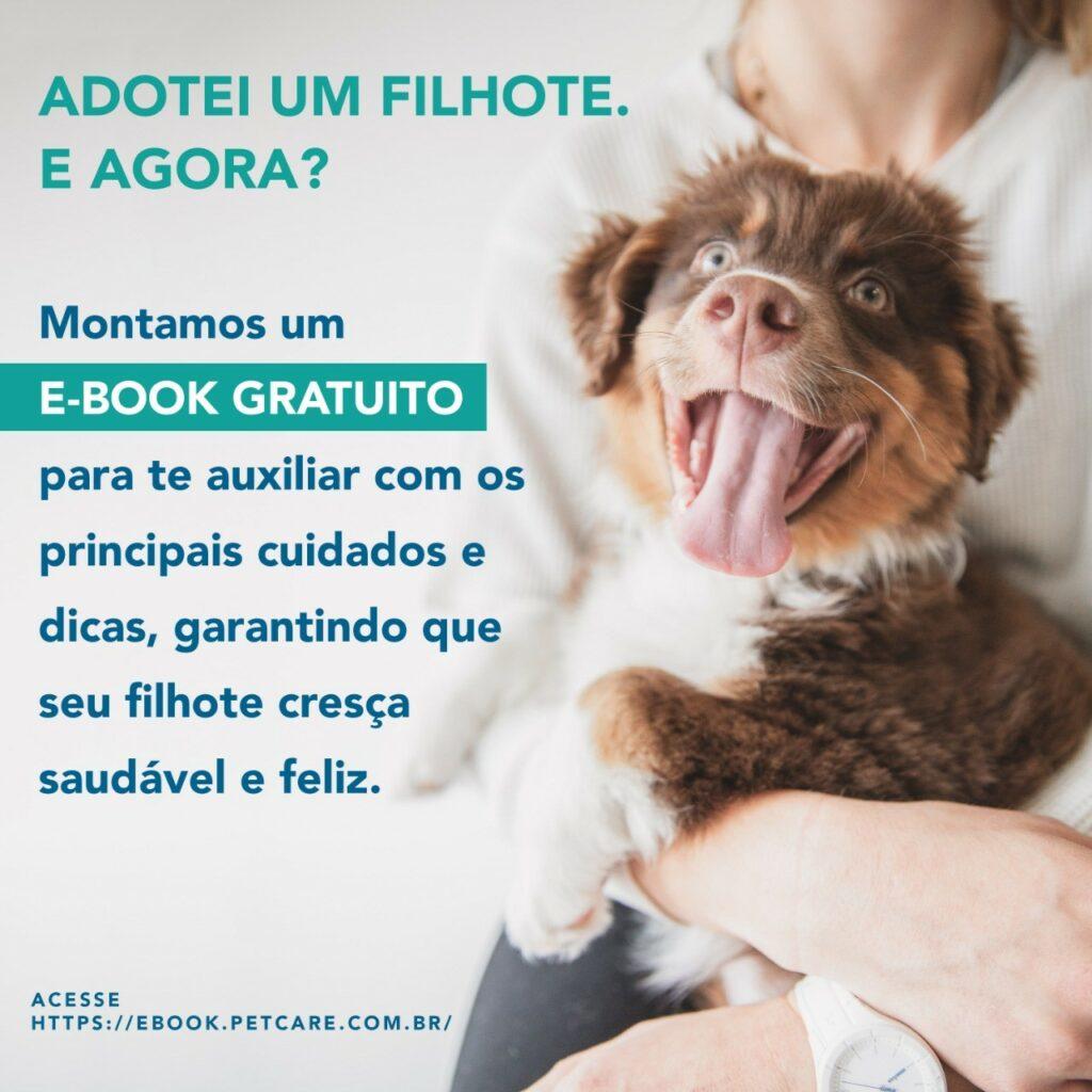 whatsapp image 2020 06 04 at 16 05 45 1024x1024 - Baixe o e-book Filhotes grátis!