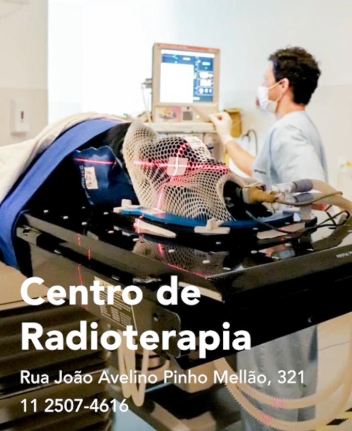 whatsapp image 2021 02 03 at 17 34 17 - CENTRO DE RADIOTERAPIA