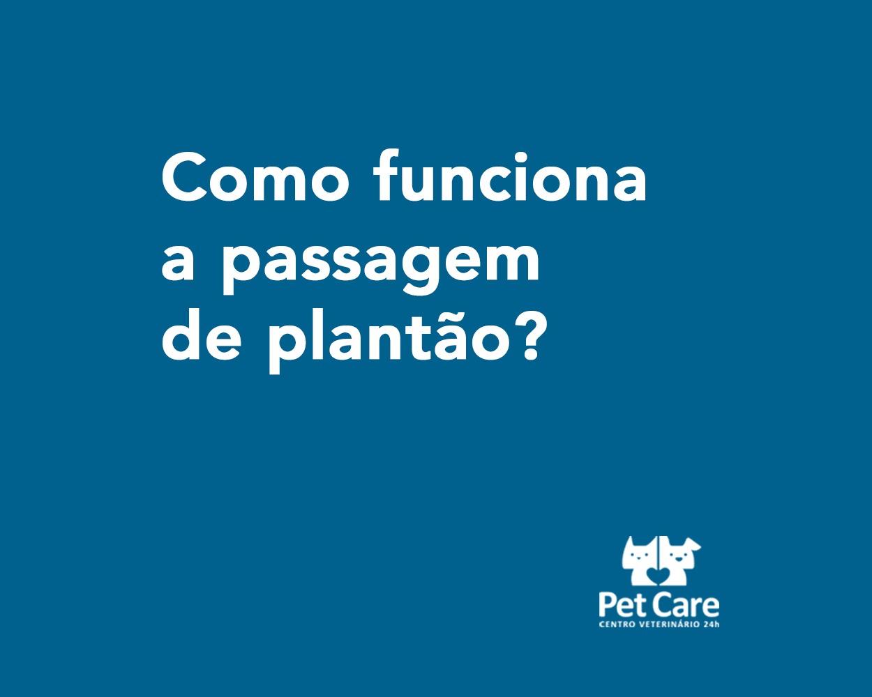 whatsapp image 2021 02 03 at 17 48 36 - PASSAGEM DE PLANTÃO