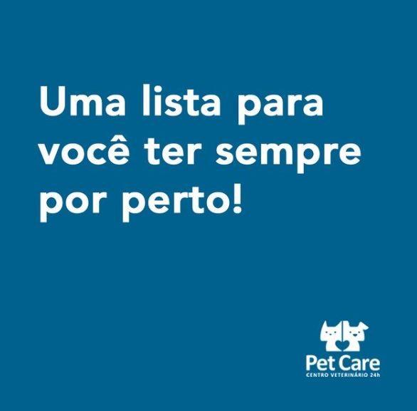 lista problemas renais - Lista com os problemas endócrinos mais comuns que podem afetar nossos animais