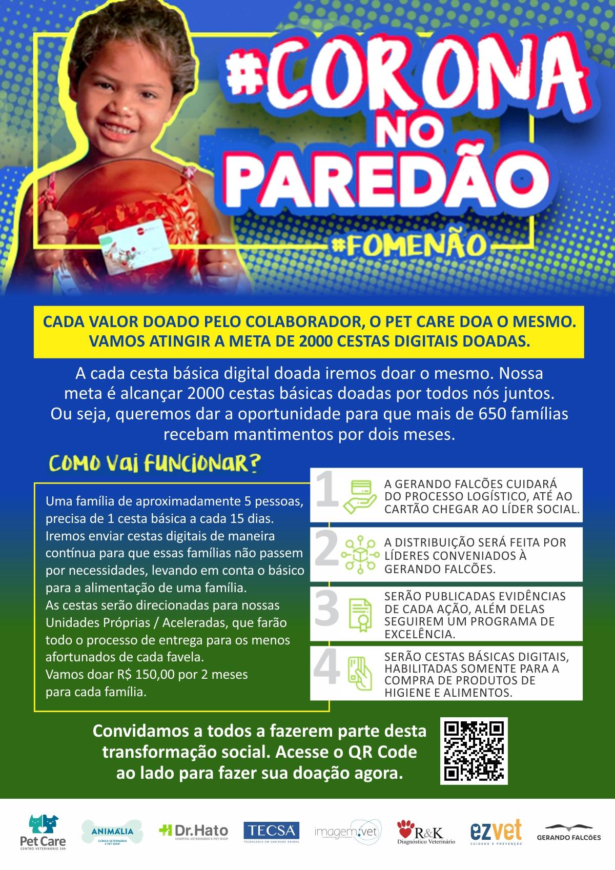 Cartaz_A4_gerando_falcoes_4