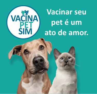baner site mobile vacina pet sim 1 - Vacina pet sim!
