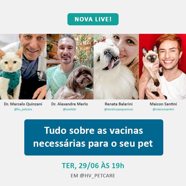 whatsapp image 2021 06 24 at 16 33 58 - Live Vacina Pet Sim