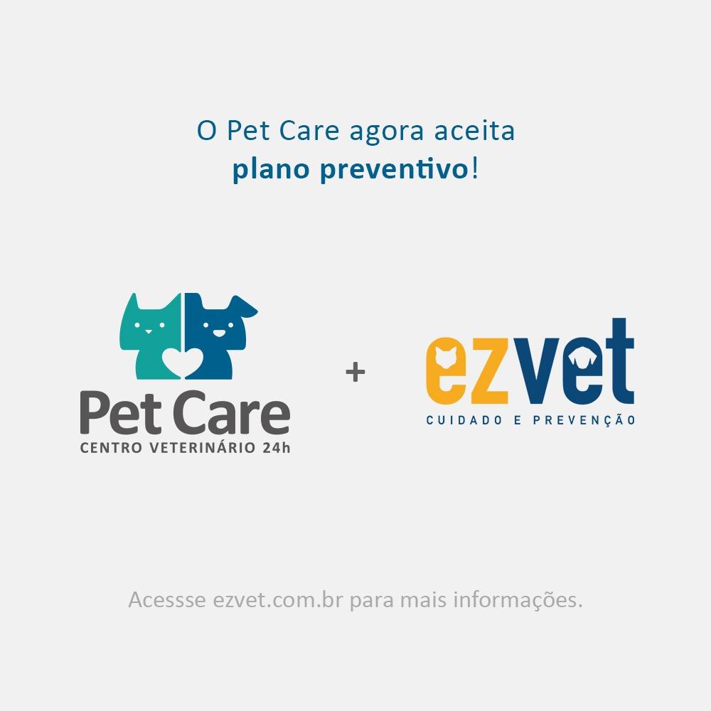 whatsapp image 2021 06 28 at 10 01 25 - O Pet Care agora aceita o plano preventivoEzvet