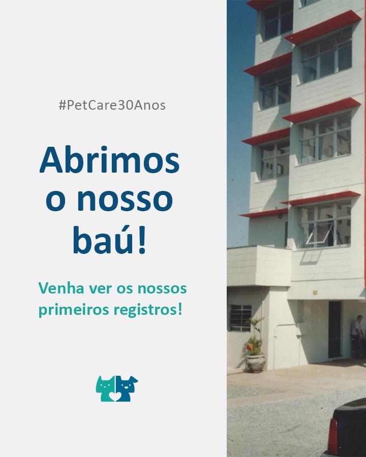 whatsapp image 2021 07 21 at 13 08 59 - Abrimos o nosso baú!